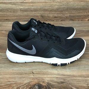 Nike Shoes | Nike Flex Control Ii 4e